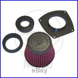 Motorcycle Air Filters K&n SU-7592