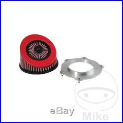 Motorcycle K&N Air Filter