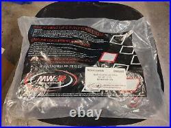 Mwr Superbike Air Filter Kawasaki Zx-10 R 2011-2015