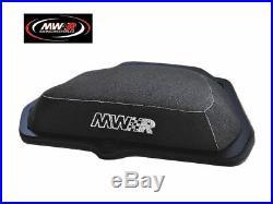 Mwr Superbike Air Filter Yamaha Mt-10 2015-2020