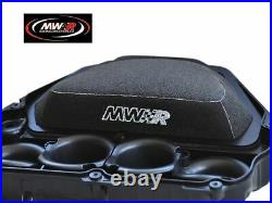 Mwr Superbike Air Filter Yamaha R6 2008-2020