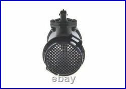 NEU BOSCH 0 280 218 012 Luftmassenmesser für FERRARI HONDA MG ROVER