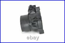 NEU BOSCH 0 928 400 520 Luftmassenmesser für LAND ROVER MG ROVER