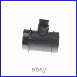 NEU BOSCH Bosch Luftmassenmesser 0280218012 für Rover 400 Hatchback 400 200