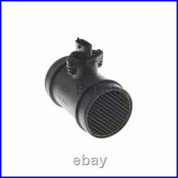 NEU BOSCH Bosch Luftmassenmesser 0281002598 für Alfa Romeo 166 156 Lancia