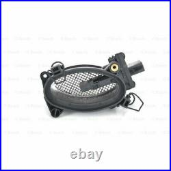 NEU BOSCH Bosch Luftmassenmesser 0928400520 für Rover 75 75 Tourer MG MG ZT