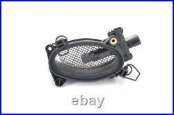 Neu Bosch Luftmassenmesser Land Rover Mg Rover 99-06
