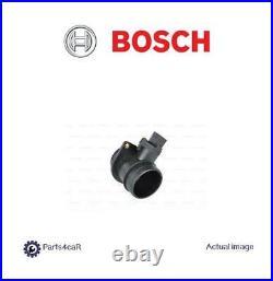 New Air Mass Flow Meter Sensor For Bmw 3 Touring E46 N46 B18 A N42 B18 A N42 B20