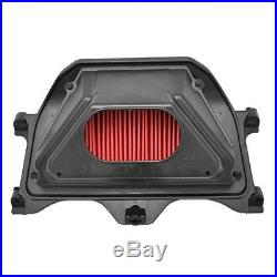 New Motorcycle Motorbike Air Filter Fit for Yamaha YZF-R6 2006-2007 YZF R6 06 07