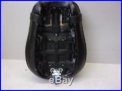 OEM Yamaha Motorcycle 2003 ROAD STAR XV1600ARC Seat 4WM-24750-00-00