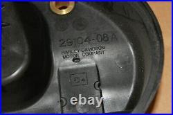 Orig. Harley Davidson Luftfilter 110 Screamin Eagle OEM 29104-08A E4 TÜV