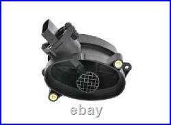 Original BOSCH Luftmassenmesser 0 928 400 527 für BMW