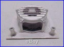 RSD 0206-2071-SMC Venturi Nostalgia Air Cleaner, Machine Ops