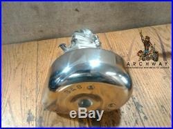 S & S Super B carburetor/air filter Harley Shovelhead Ironhead Sportster Panhead