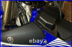 Twin Air Airbox Kit Big For Yamaha YZ 250 450 F 14-17 152220ABK