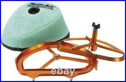 Twin Air Complete Powerflow Kit 150212C
